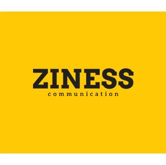 ziness