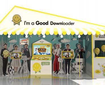 Good Downloader